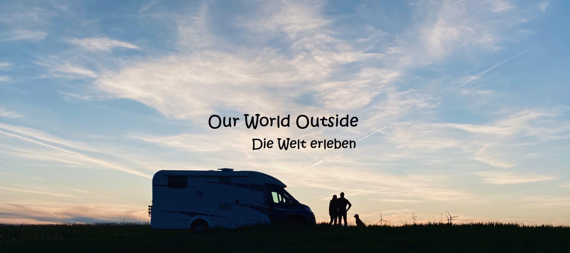 ourworldoutside